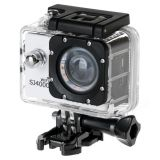 Камера SJCAM SJ4000 Sports HD DV WiFi